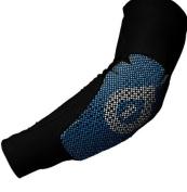 Sixsixone Rev Wired Unisex Full Finger Glove