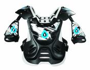 SixSixOne Defender 2.5 Camber Pee Wee Roost Deflector