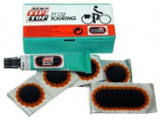 REMA Patch Kits