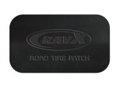 RavX Tyre Patch Road