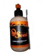 Orange Seal Tubeless Tyre Sealant 4 oz. / 118.3 ml