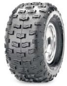 Maxxis M954 Rear ATV Tyre 19x8x8 TM06286000