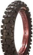 Kenda K772 Parker Desert Terrain Rear Tyre 110/90-19 047721910C0P