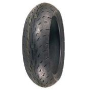 Shinko 003 Stealth Radial Rear Motorcycle Tyre 180/55-17 XF87-4007