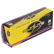 Sunlite Bicycle Tube 29 x 2.10 (700 x 50-52) 32mm PRESTA Valve