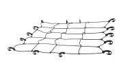 Curt 18200 Roof Rack Cargo Net