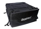 Sherpak Go 15 Cartop Storage
