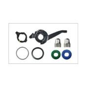 Shimano SG-S501 Alfine/Nexus small parts kit