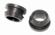 Schrader-Presta, Rubber, Rim Hole, Adaptor