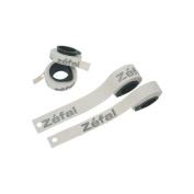 Zefal Bicycle Rim Tape 22mm Pair