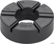 Fulcrum/Campy Spoke Anti-Rotation Ring