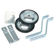 Wald 742 Training Wheels Kit