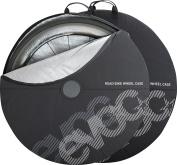 Evoc Road Bike Wheel Case black