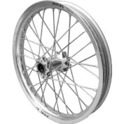Excel Pro Series G2 Front Wheel Set 21 x1.60 32H Silver Rim 2F7AS40
