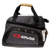 EVS Helmet Bag - --/Black/Red/Grey