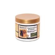 Retrieve Health Food & Skin Allergy Relief (Enzymes & Probiotics), 120mls