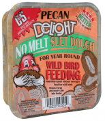 C & S Products Pecan Delight, 12-Piece