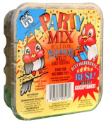 C & S Products Party Mix, 12-Piece