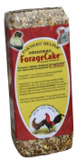 C & S Products Original Forage Cake, 8-Piece
