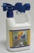 eZall Original Formula Total Body Wash