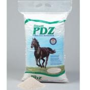 Sweet PDZ Stall Freshener