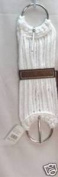 Weaver Pony Cinch Saddle Strap Girth Horse Tack 55.9cm