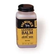 Fiebing's Leather Balm w/ Atom Wax