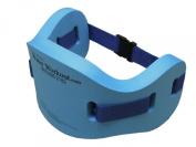 Water Aerobics Jog Belt Flotation Aqua Jogger for Deep Water Exercise M/L