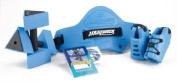 AquaJogger Women's Fitness System