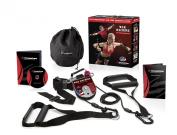 Crosscore War Machine Rotational Bodyweight Trainer