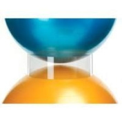 FitBALL Stack-sm FitBALL Display Stacker - Individual