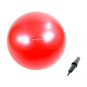 Fitness Republic Stability Ball with Pump