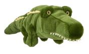 Daphne's Alligator Headcovers