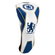 New Chelsea FC Executive Fairway Golf Headcover