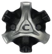 Champ Scorpion Stinger Q-Lok for Nike Golf Shoes