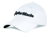 TaylorMade Tradition Hat