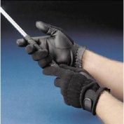 Cool Weather Men's Winter Golf Glove - Size X-Large
