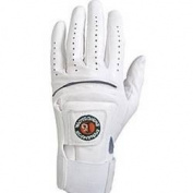 Women's Left Hand Best Golf Training Aid / Play Swing Glove