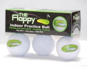 The Floppy Indoor Practise Ball