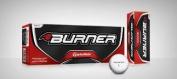 TaylorMade Burner 2012 Golf Balls