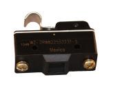 E-Z-GO 10606G5 15 Amp Switch Limit