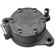 E-Z-GO 14151G1 Fuel Pump