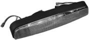 E-Z-GO 74001G01 Freedom Light Bar Assembly-Medalist & TXT