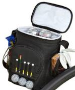 PrideSports Cooler Bag