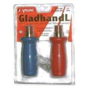 Gladhand Grip