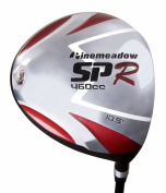 Pinemeadow SPR Driver