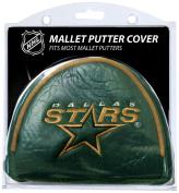 NHL Boston Bruins Mallet Puttercovers