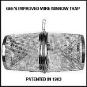 GEE Wire Minnow Trap