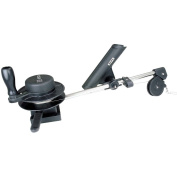 Scotty Depthmaster Display Packed with Rod Holder Manual Downrigger
