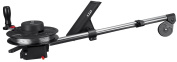 Scotty 1085 Strongarm 80cm Manual Downrigger w/Rod Holder